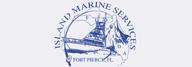 Island Marine Services