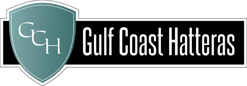 Gulf Coast Hatteras