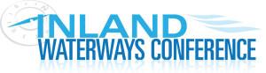 waterways_inland