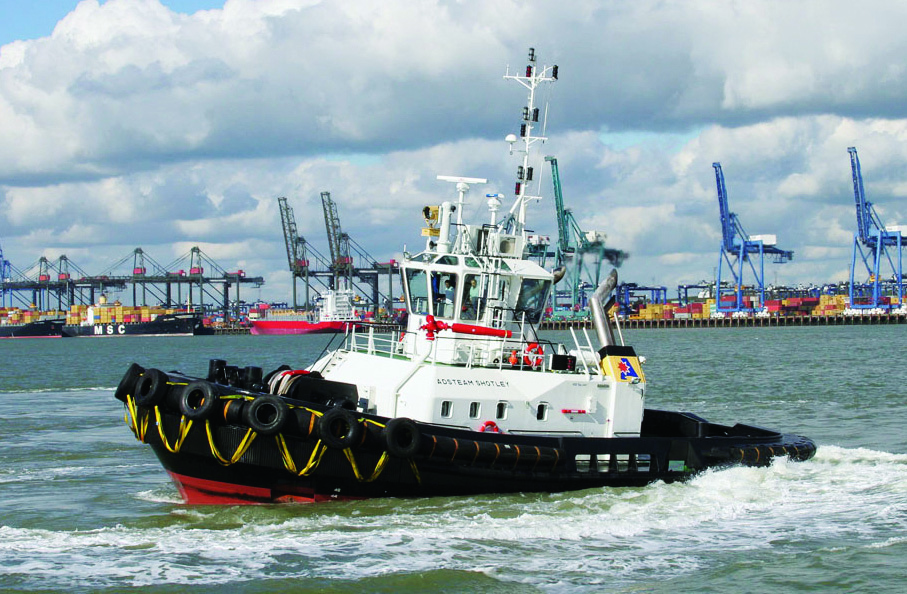 gplink Offers New Fuel Burn Reporting