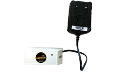 AC-Sensor