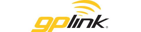 gplink-logo