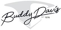 Buddy Davis Logo